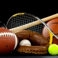 athletic-equipment