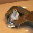 faucet-repair