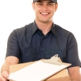 mail-services1