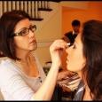 makeup-consultation