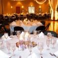 reception-halls