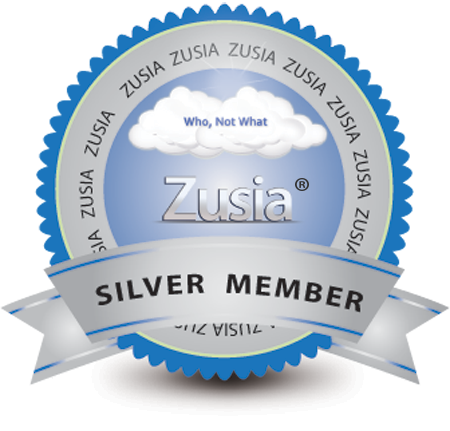 Free disability information with Silver Membership