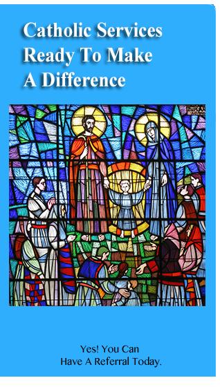 Catholic Services