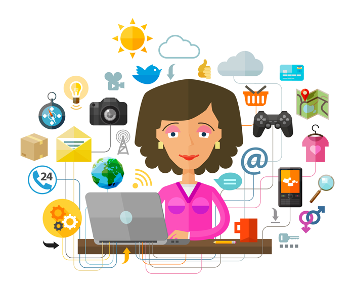 BlogSearch