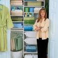 closet-organization1