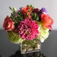 florists1
