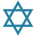 jewish-services