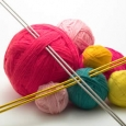 knitting-supplies