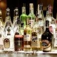 liquor-wines