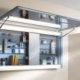 medicine-cabinets