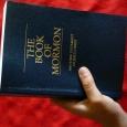 Mormon Services