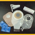 ostomy-supplies