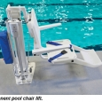 pool-chair-lift