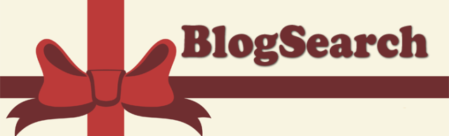 What Is A BlogSearch? (Research And Statistics – Yes, There's Good News!)